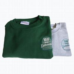 sweater_250x250